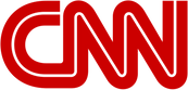 FUN FINANCIAL CNN LOGO.png