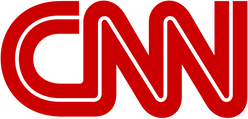 FUN FINANCIAL CNN LOGO.png