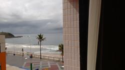 Flat no Farol da Barra