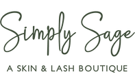 sage logo text only.png