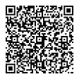 QR_974712.png