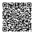 QR_218615.png