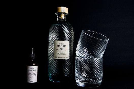 harris gin 4.jpg