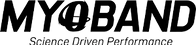myoband logo.png