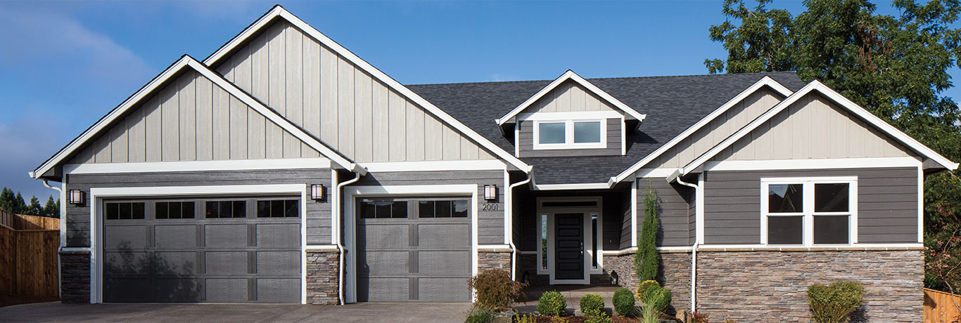 General Contractor Rapid City Black Hills Exteriors Llc