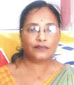 Sharmistha_edited.jpg