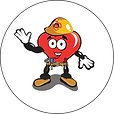 HEARTLAND MAN SOCIAL ICON.png