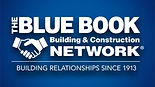BLUE BOOK ICON.jpg
