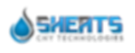 Sheats CNY Technologies Logo