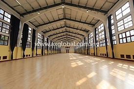 Multipurpose Hall Floor.jpg