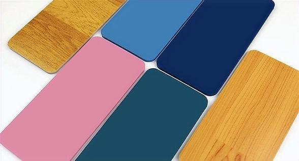 ax vinyl flooring