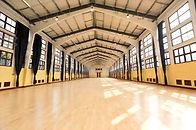 Multipurpose Court Floor.jpg