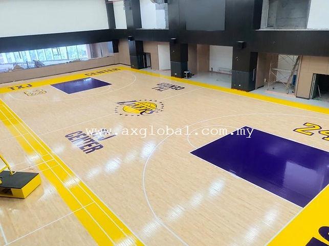 Basketball FIBA flooring.jpg