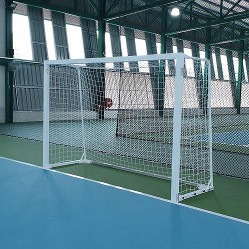 Futsal Goal Post | Sporting Goods | Sports Equipment