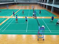 badminton court floor.jpg