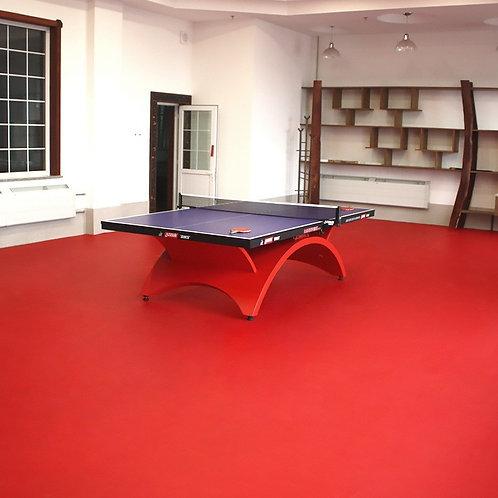 Table Tennis Mat