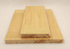 hevea wood.jpg