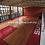 Thumbnail: Movable Hardwood Flooring System NB - F800