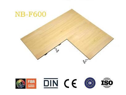 nb-f600.jpg