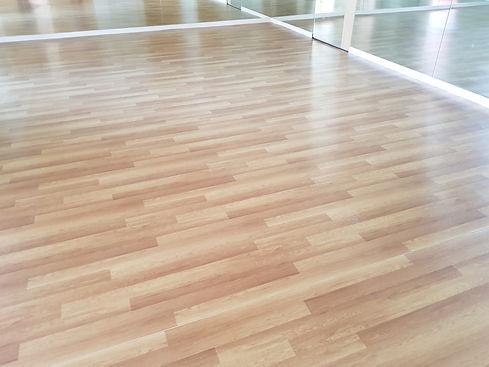 ballet flooring.jpg