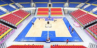 basketball court floor.jpg