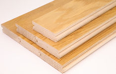 oak wood.jpg