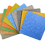 Thumbnail: Kindergarten Classroom Flooring | DayCare Flooring