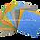 Thumbnail: Kindergarten Classroom Flooring   DayCare Flooring