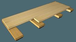 hardwood sports floor system.png