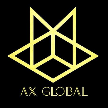AX Global