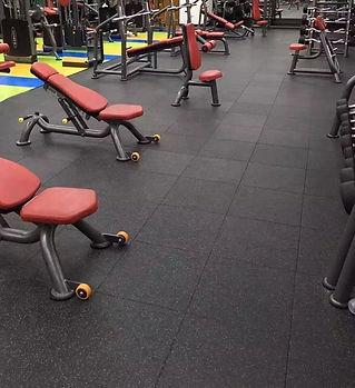 gym mat.jpg