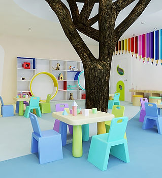 q kindergarten ax global 6.jpg