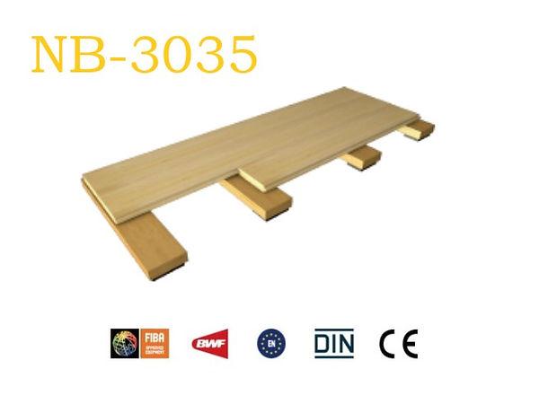 nb-3035.jpg