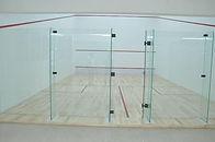 squash court floor.jpg