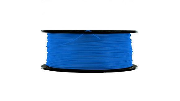 Makerbot - true blue ABS 0,9kg / 1,75mm