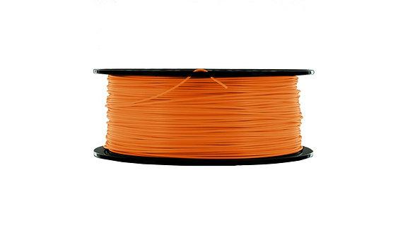 Makerbot - true orange ABS 0,9kg / 1,75mm