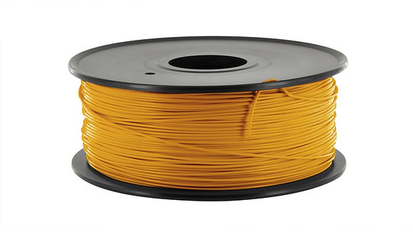ECO - PLA - 1.75mm - Gold 1kg