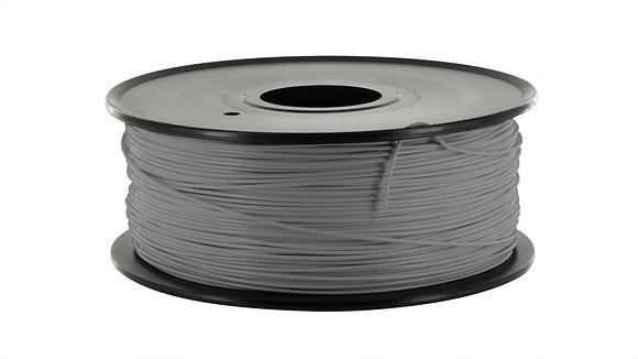 ECO - PLA - 1.75mm -1kg - Dark Grey