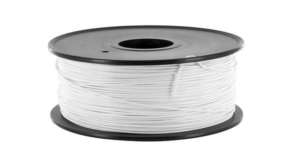 ECO - PLA - 1.75mm - 1kg standard