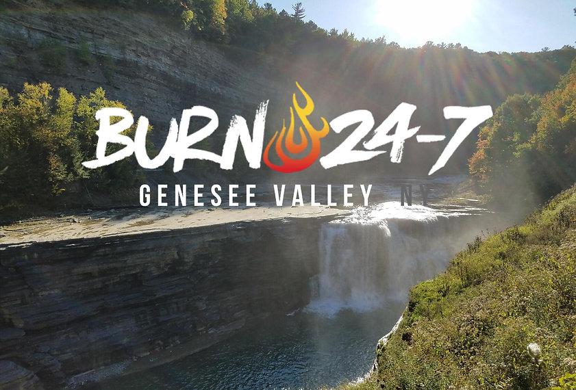 burn park1.jpg