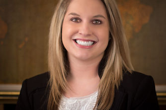 Adrienne Pfendt, Experienced Immiration Attorney Louisville, KY. O'Brien Law Group