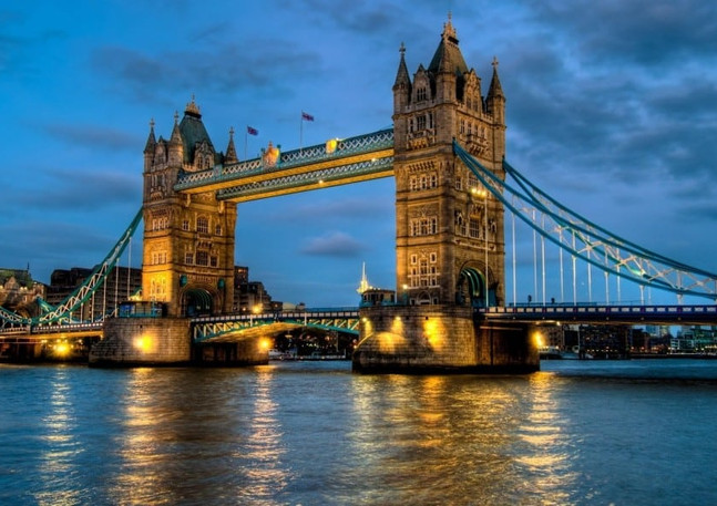 London-Bridge-3.jpg