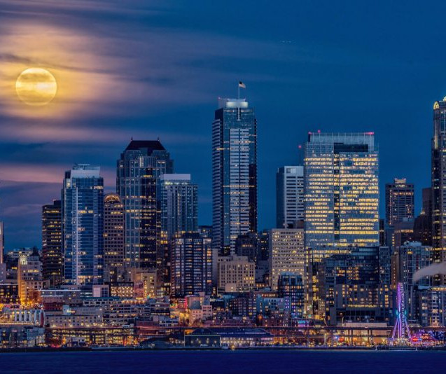 supermoon-Seattle-Gary-Peltz-1-1-2018-e1