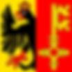 drapeau-geneve-120cmx120cm-suisse-120cmx