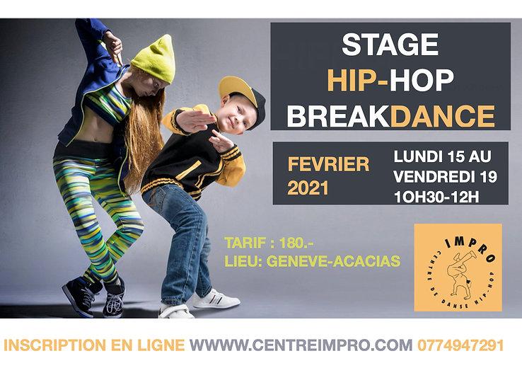 Stage hip hop break.jpg