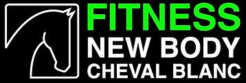 logo-FitnessNewBody.png