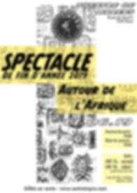 flyer impro_v2_final.png