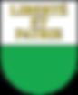 langfr-200px-Wappen_Waadt_matt.svg.png