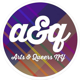 Queer, LGBT, Art, Artists, Queer Art, Events, Craft Fair