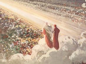 Da Dante a Fosco Maraini: un viaggio tra lingua e neologismi in poesia